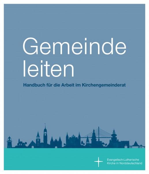 Handbuch Gemeinde leiten